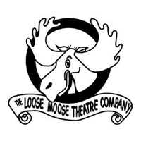 Loose Moose Theatre