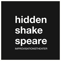 Hiddenshakespeare
