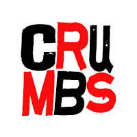 CRUMBS Improvised Comedy Theatre