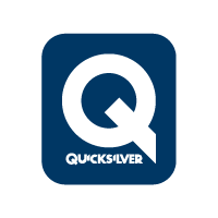 Quicksilver Productions