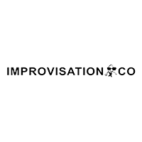 Improvisation & Co